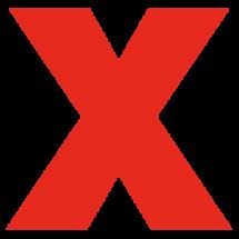 TEDxAlmansorPark